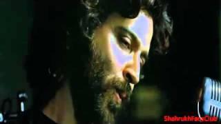 Sau Gram Zindagi   Guzaarish 2010  HD    Full Song HD   Ft  Hrithik Roshan   Aishwarya Rai