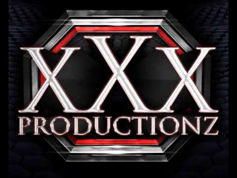 xXx Productionz - Country Girl