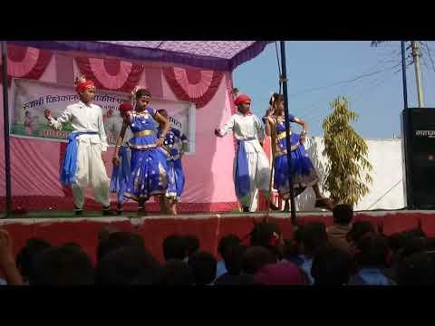 Xxx Mp4 Mitha Mitha Bol Karma Geet Vivekanand School Limha Mungeli Cg 3gp Sex