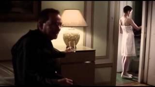 Masters Of Horror S01E09 «Fair-Haired Child» -Subtitulos Español-