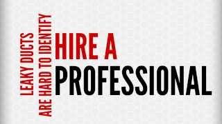 Air Conditioning Repair Frisco TX   Call 972-625-1400
