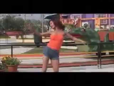 Xxx Mp4 Sajana Sajana Hot Nagpuri Sadri Song 3gp Sex