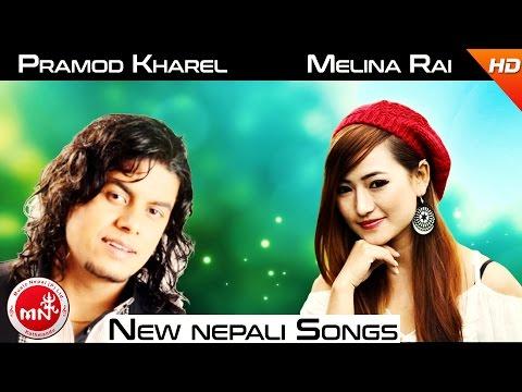 Xxx Mp4 New Nepali Songs Video Jukebox Ft Melina Rai Pramod Kharel 3gp Sex