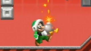 RVLution Wii - Part 3 - Bomb Excavation!