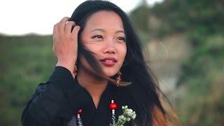 Basyo Mayale Basyo - Ang Tenji Sherpa and Pemba Chhoti Sherpa | New Nepali Nading Juhari Song 2016