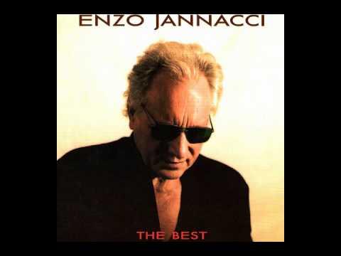 Enzo Jannacci Veronika Official Audio
