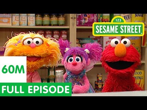 Xxx Mp4 Elmo And Zoe Play The Letter P Game Sesame Street Full Episode 3gp Sex