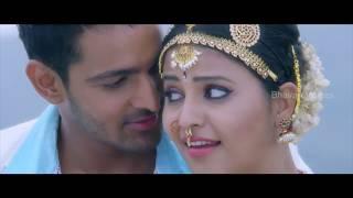 Naa Manasuni Thaakey Video Song    Geethanjali Full Video Songs    Anjali, Srinivasa Reddy