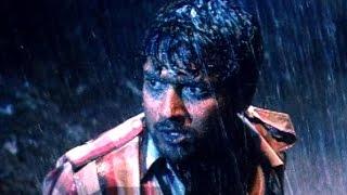 Siva Putrudu Movie    Surya Murder Action Scene    Vikram, Surya, Laila