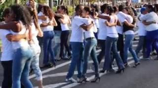 dance (nimekubata yesu)