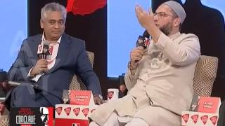 India Today Conclave South 2017: Region,Religion,Identity,Keeping India First   January 9th 2017