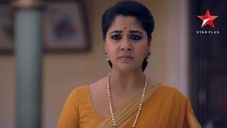 Rishton Ka Chakravyuh | Sudha's trap