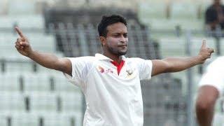 কেন বিশ্রাম, জানালেন সাকিব || সাকিব শুধু টেস্টেই কেন বিশ্রাম নিলেন || Shakib Al Hasan