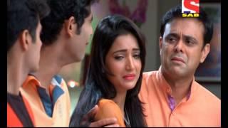 Badi Door Se Aaye Hain - Episode 62 - 1st September 2014