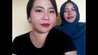 Lagu daerah sambas,  Kalimantan barat