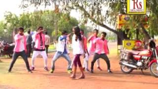 Bangla Latest Love Songs | 2015 New | Excuse Me Madam | Video Song | Bandana Das | Rs Music