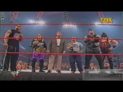 Xxx Mp4 Vince Mcmahon Picks Team WWF 3gp Sex