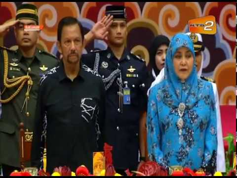 RTB BRUNEI 17FEBRUARY2017 (NEWS)