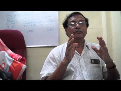 Xxx Mp4 Sarojit Jana Challenges Faced By Sex Workers In Bengal 3gp Sex