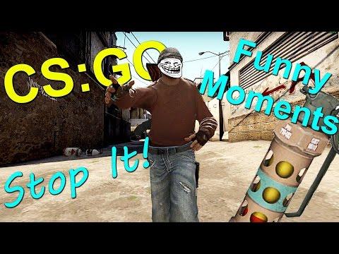 Xxx Mp4 CSGO Funny Moments Bad AWP Player Flashbang Rage 3gp Sex