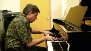 Yamaha C3 Grand Piano for Sale - Yamaha Pianos - Yamaha Model C3 - Yamaha C Series