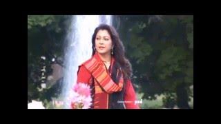 Rangila Mon by Parvin Sultana Diti