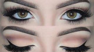 ♡ Perfect Skin and All Matte Make Up Tutorial | Daytime! | Melissa Samways ♡