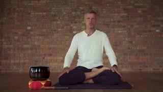 Jak medytować? Medytacja w ZEN. 10 porad mistrza ZEN.