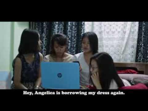 Xxx Mp4 Naga Girls Dating 3gp Sex