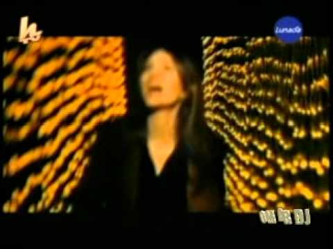 Laura Pausini Escucha tu corazón