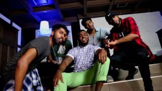 Maman Waiting - Idhu Namma Aalu | VIP Ent. x ZDC