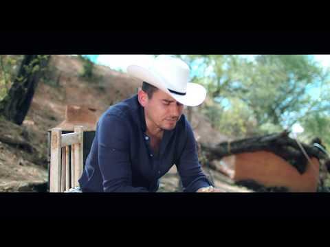Kanales Ruleteando El Mezcal Video Oficial