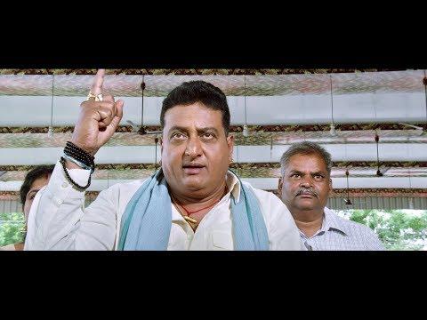 Xxx Mp4 Non Stop Jabardasth Comedy Scenes Back To Back Latest Movies Telugu Scenes TeluguComedyClub 3gp Sex