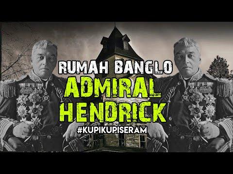 Xxx Mp4 Rumah Banglo Admiral Hendrick KupiKupiSeram 3gp Sex