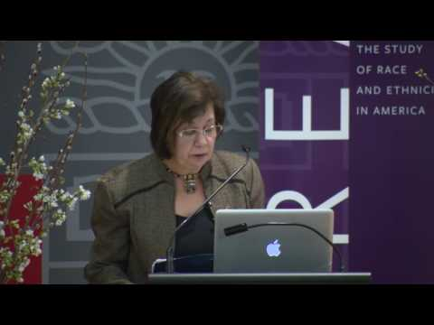 Xxx Mp4 Vicki Ruiz On Latina Feminist Traditions 1900 1930 3gp Sex
