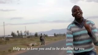 D G Nyita Guoko Baba Official Video