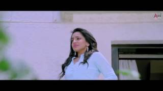 Alisade usiragide kannada video song full akira movie