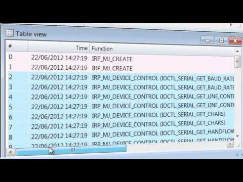 Xxx Mp4 RS232 Monitor Software For COM Ports Monitoring 3gp Sex