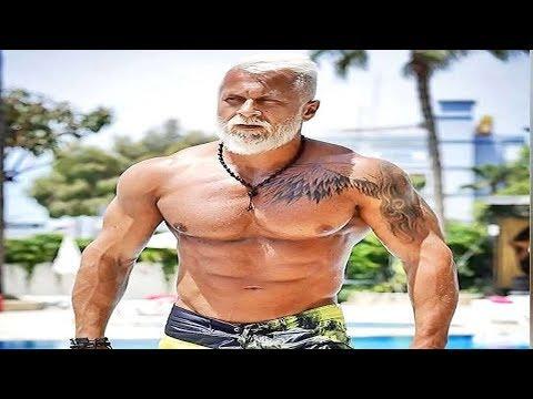 ना ही 60 ना ही 70, इस शख्स को देखकर उम्र का अंदाजा लगाना है मुश्किल!