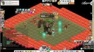 WAKFU - Ogrest vs Sefi #3