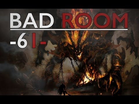 Xxx Mp4 BAD ROOM №61 ИЗБРАННЫЕ 18 3gp Sex