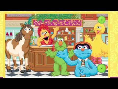 Xxx Mp4 The Muppets Furchester Hotel Helping Hand Game Fun Baby Fun Fun 3 3gp Sex