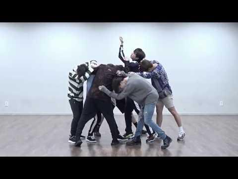 Xxx Mp4 BTS FAKE LOVE Mirrored Dance Practice 3gp Sex
