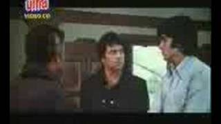 Sholey, bollywood, dialogues, funny, comedy, indian comedy