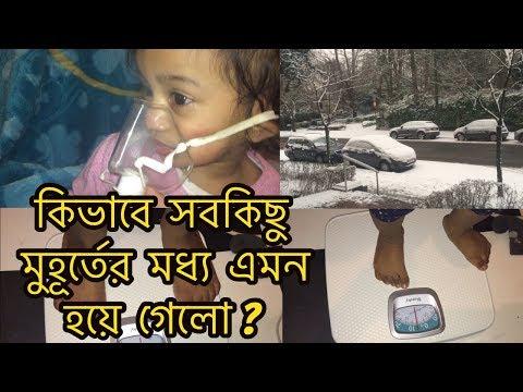 Xxx Mp4 কিভাবে সবকিছু মুহূর্তের মধ্য এমন হয়ে গেলো বাংলাদেশি ব্লগ Bangladeshi Mom Vlog 3gp Sex
