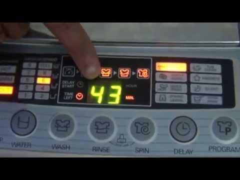Xxx Mp4 Guidance For LG Automatic Washing Machine Hindi 1080p HD 3gp Sex