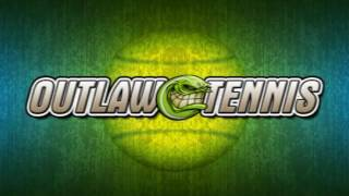 Sony PS2 ►  Outlaw Tennis