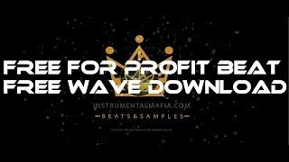 2Pac Type Beat Free Beat- Tupac Type Hip Hop Rap Beat