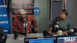 """Stalley Talks New Project """"Tell The Truth, Shame The Devil"""" + 5 Fingers Of Death"""