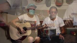 Cover Song เพลง ลืม Covered by Khai Thaicircus